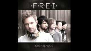 F.R.E.I. - Ich geh durch die Hölle für dich (Grenzenlos)