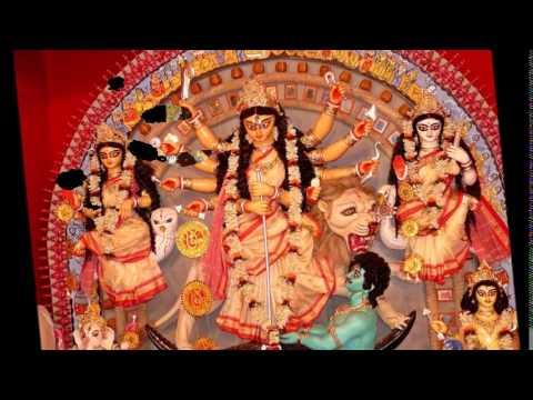 Roopang Dehi Durga