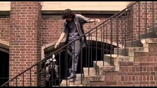 "Step Up 2 The Streets - Timbaland ""The Way I Are"" Dance Scene"