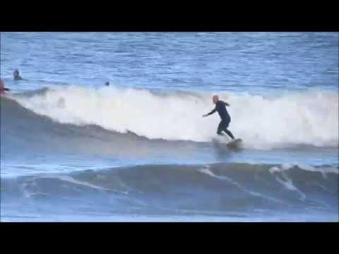 SURF URUGUAY   La martinez   12-05-15