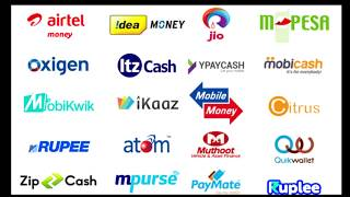 fund Transfer from eWallet to bank account free