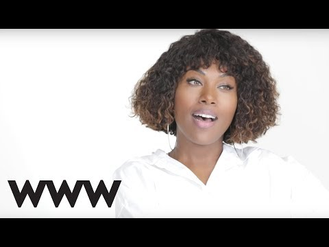 Girl On The Rise DeWanda Wise's Favorite Must-Haves | Who What Wear