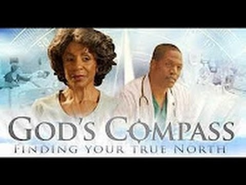 Download God's Compass 2016 ✿ Lifetime Movies TV 2016 ✿ NEW  ✿  ✿✿✿✿