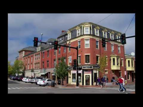 Making Housing Affordable for All | Portsmouth NH