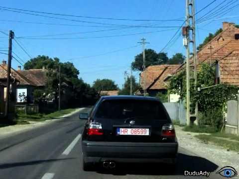 Traseu : Miercurea Ciuc - Odorheiu Secuiesc - Praid - Sovata
