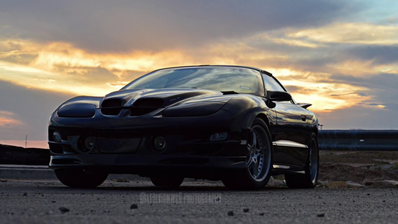 2001 pontiac trans am ws6 cam only youtube. Black Bedroom Furniture Sets. Home Design Ideas