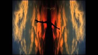Shogun Spy - Falling Slowly Falling Deeply (Alexander Saykov Remix) ☆ CHILL OUT ☆