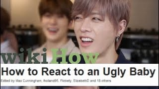 NCT Answer WikiHow Articles 2