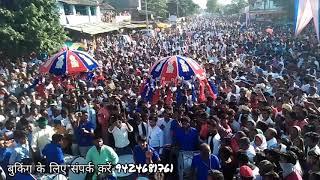 Maa Aaj Ke Rakhna Laaj Meri Tere Dewane Aae Hain Kartar Dj Dhamaal 720PHD