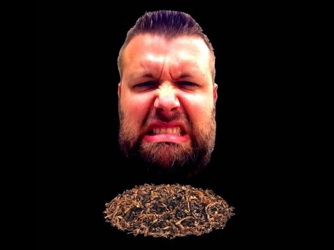 Five Worst Pipe Tobacco Blends