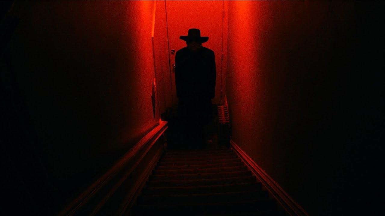 The Scarecrow - A Short Horror Film