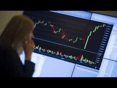 TL COIN – Тренинг / торги на бирже BTC Alpha 06 04 2018