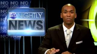 Infowars Nightly News - Monday October 8 2012 - Full Length