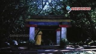Sirivennela Songs - Chandamama - Sarvadaman Banerjee, Samyuktha Varma - Ganesh Videos