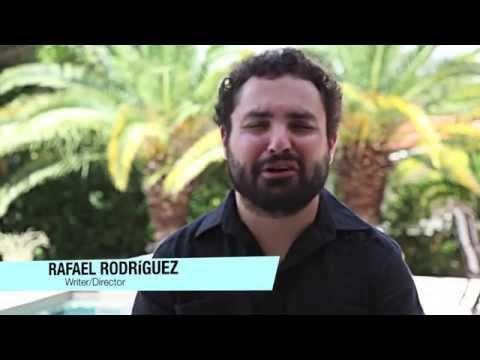 Telex from Cuba Campaign