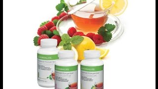 травяной чай гербалайф. как похудеть с гербалайф без диеты. herbalife похудение