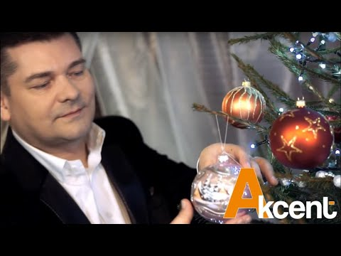 Zenon Martyniuk - Leć kolędo w świat 2017