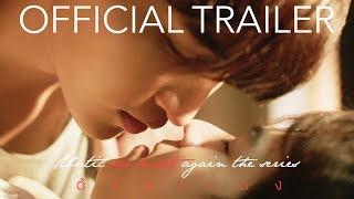 Download [Official Trailer] Until We Meet Again | ด้ายแดง #UWMAseries