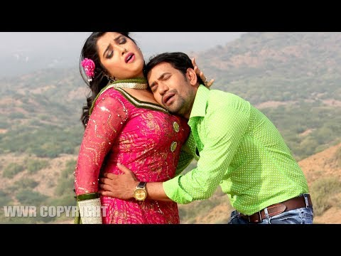 Dhoyi Ke Nau Mahina Rajau Song, Mokama 0 Km Movie Song
