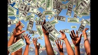 Заработок в интернете с выводом на Яндекс Деньги