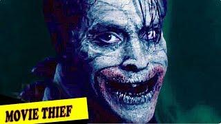 [TỔNG HỢP] 12 Phim Kinh Dị Quái Đản Và  Hay Nhất 2018| Top Horror Movie 2018.
