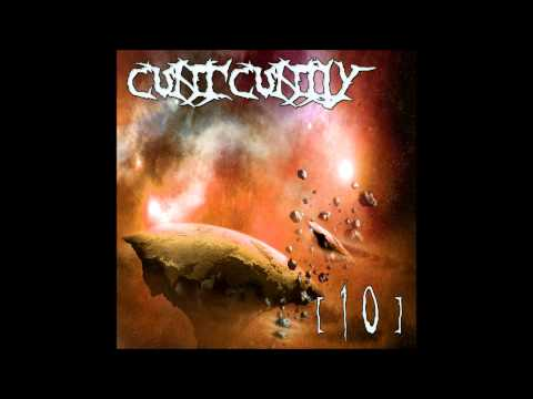 Cunt Cuntly: Jain Cosmology (Jīva Remix)