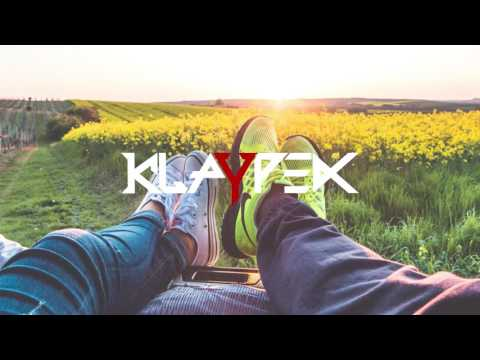 Klaypex - I Remember