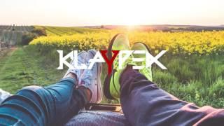 Repeat youtube video Klaypex - I Remember
