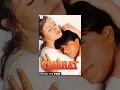 Chaahat | Now Available In Hd video