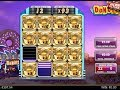 Donuts Slot - Free Spins With 93x Multiplier Sick Result!