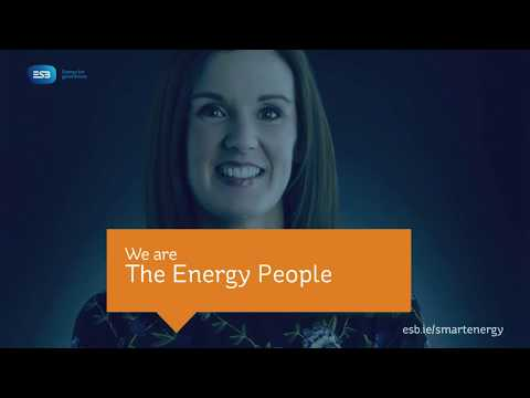 Dublin Airport - Landing Lower Energy Costs at Dublin Airport
