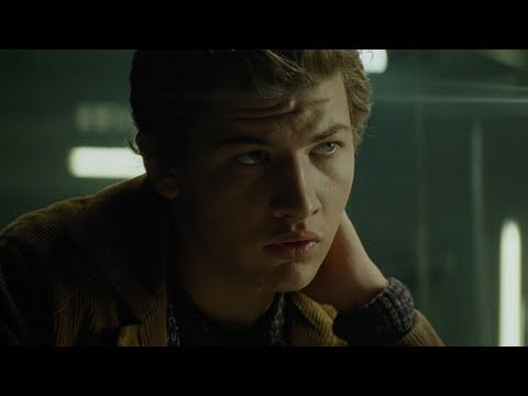 Download Youtube: READY PLAYER ONE - Change the World
