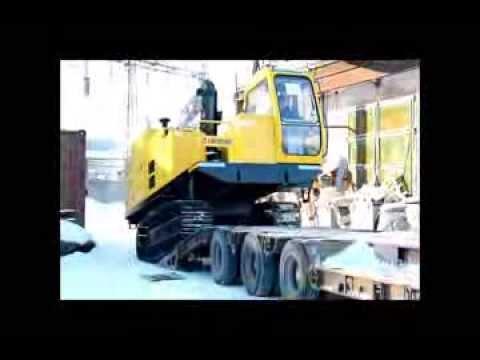 передвижной сварочный агрегат TWM 180 транспортировка 2 шт на трале