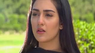 Mere Bewafa Episode 20 Latest Drama Review in Urdu - Aplus Dramas | Agha Ali, Sarah Khan, Zhalay