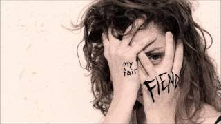Halflife - My Fair Fiend