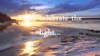God of Wonders By Third Day with lyrics