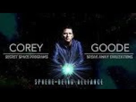 Feb 8, 2018 Corey Goode  Secret Space Programs & 22 Alien Genetic Experiments