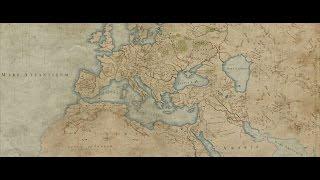THE ZOHAR SECRET / СЕКРЕТ ЗОАР (2015) official trailer