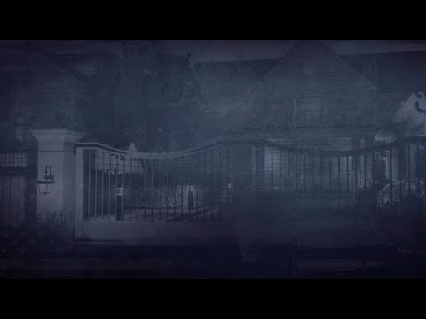 Hoxton's Revenge / Death Sentence | Payday 2 |