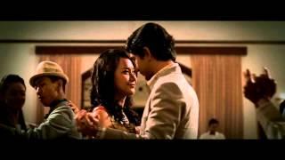 Video Habibie & Ainun -  Trailer with English Subtitle download MP3, 3GP, MP4, WEBM, AVI, FLV November 2019