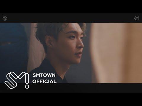 LAY 레이 'NAMANANA' MV