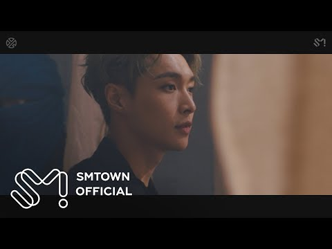 LAY 레이 NAMANANA MV