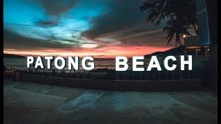 Важная информация для туриста на острове Пхукет, сезон 2020