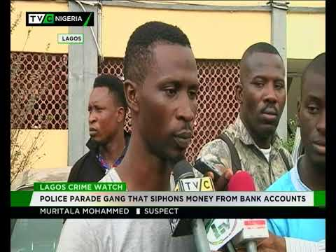 LAGOS+CRIME+WATCH+WEB
