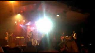 Baixar Dallo & Paullinho ao vivo/Rudi-batera.mp4