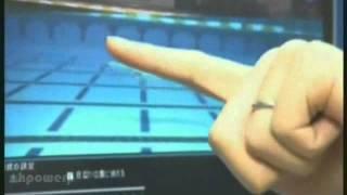 Cuerpo Milagroso - Los Nadadores Más Fuertes Del Mundo - Doblado al español