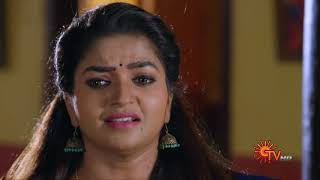 Nandhini - நந்தினி | Episode 472 | Sun TV Serial | Super Hit Tamil Serial