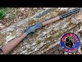 Shooting the Model 1873 Short Rifle from Winchester Repeating Arms - Gunblast.com