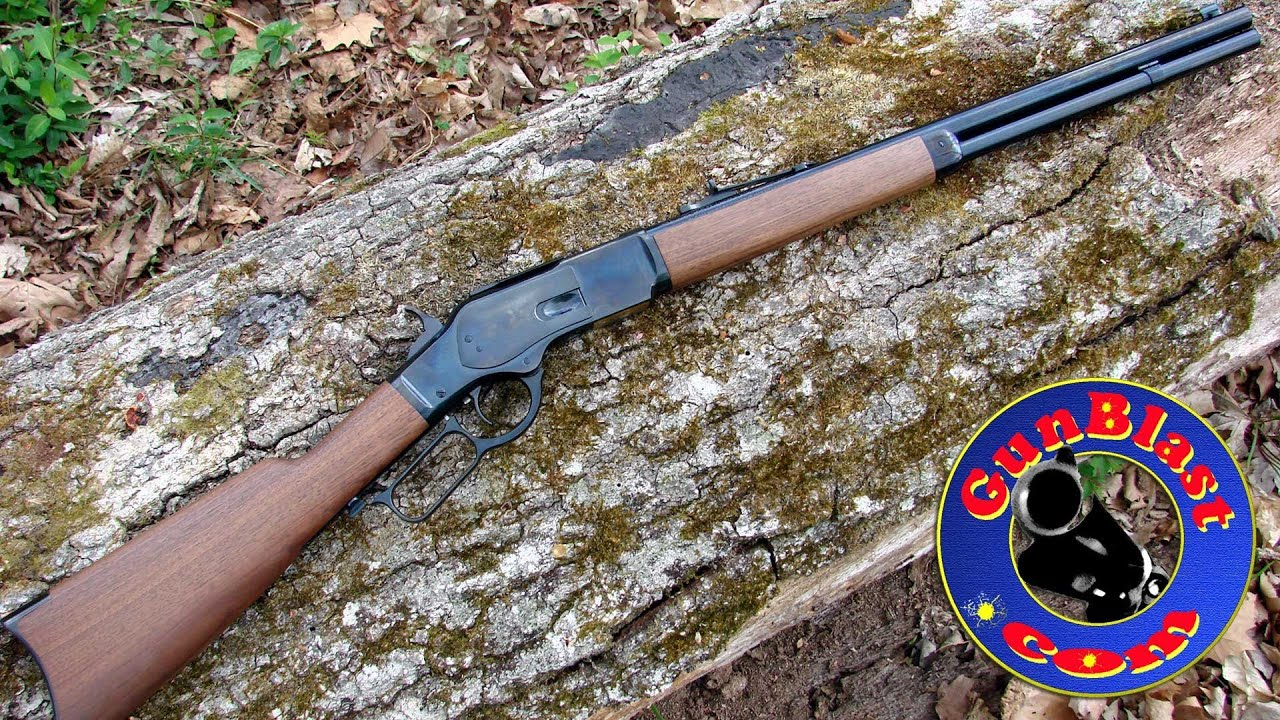 Dating winchester model 1873 44