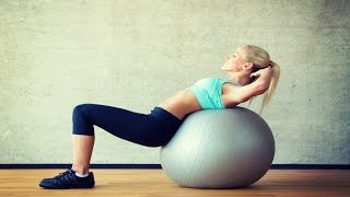 3 best apps to exercise with